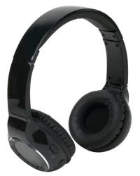 Solo Bluetooth® Headset